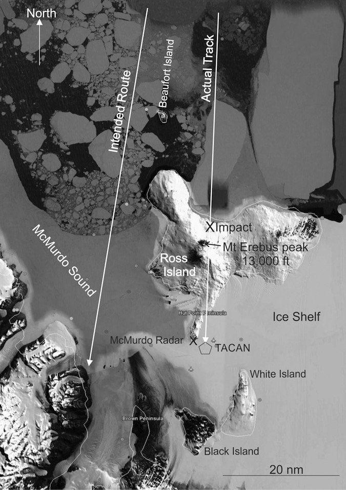 AntarcticaProcessed