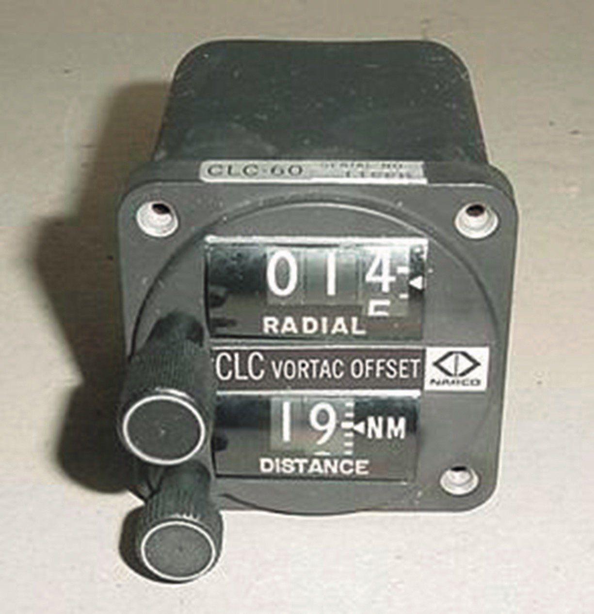 CLC-60processed