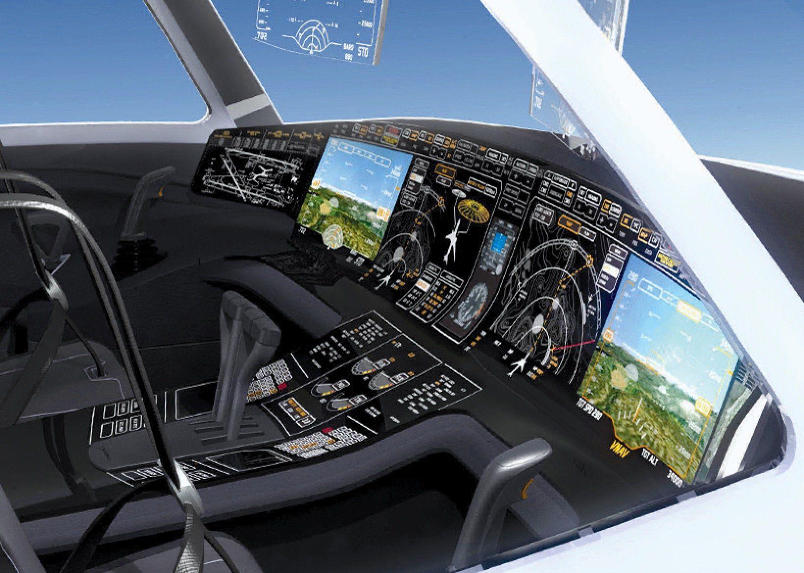 CockpitProcessed