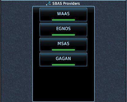 SBASprocessed