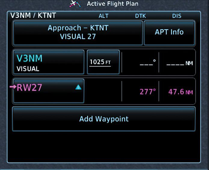 FlightPlanProcessed